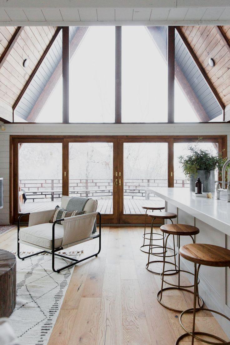 Designer home decor and furniture kitchen design living room