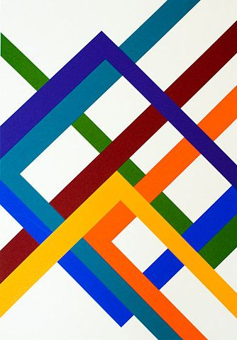 Maurer-Loses-Geflecht.jpg 487×700 Pixel
