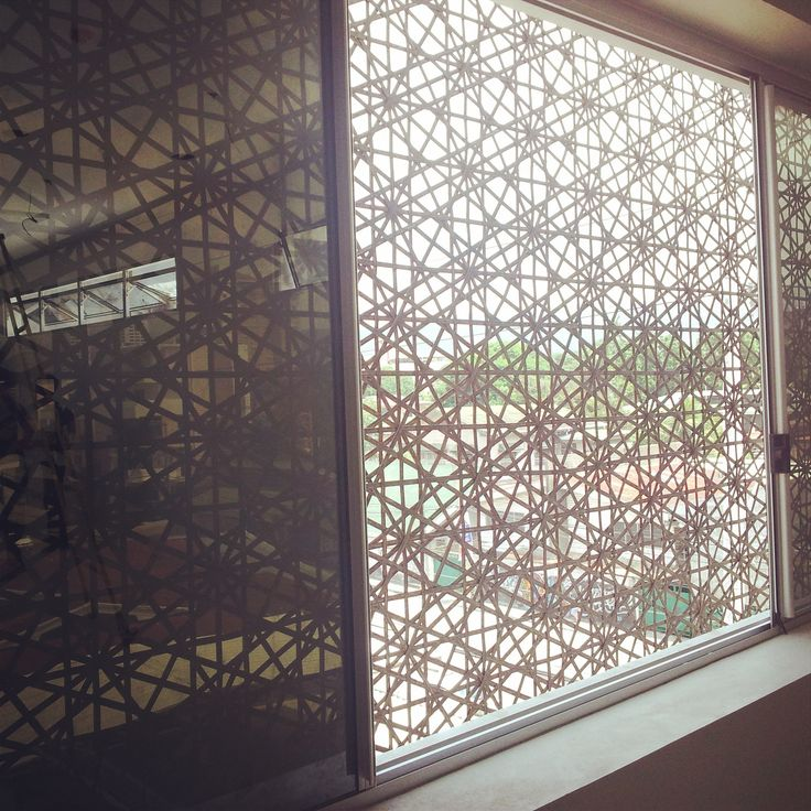 132 Best Images About Shading Devices On Pinterest Architecture Solar And Shutters
