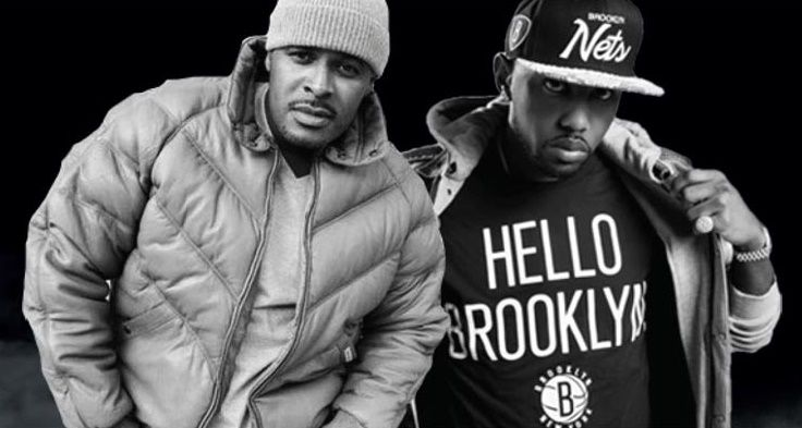Sheek Louch ft. Fabolous – No Losses
