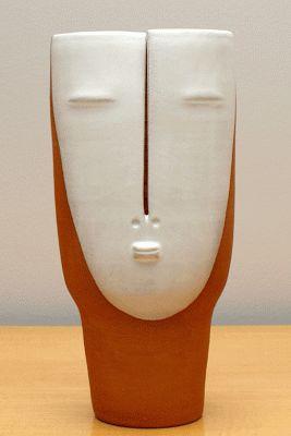 Les céramiques de l'Atelier DALO