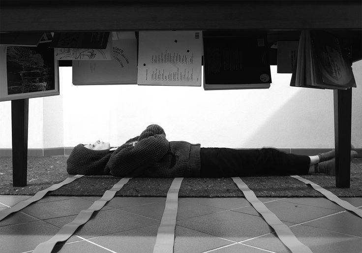 Cultural Embrace, performance by Robert Pettena and Valeria Rugi, Art Class War, Fondazione Pastificio Cerere.