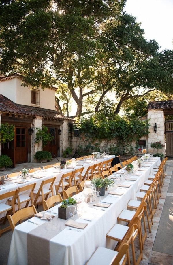 Best 18 California Wedding Venues. Beaches. Outdoor ...