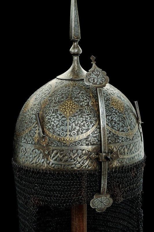 Khula Khud helmet