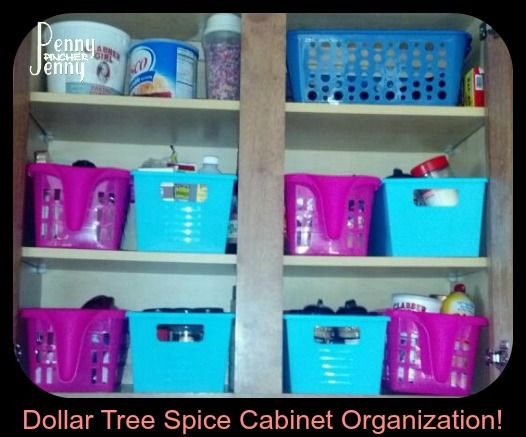 organizing the kitchen 12 best images about the dollar tree on cars 1276