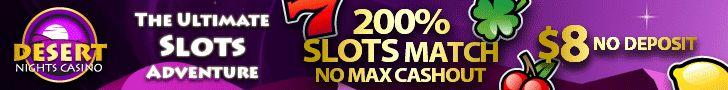 Free Slot Games with Bonuses Online