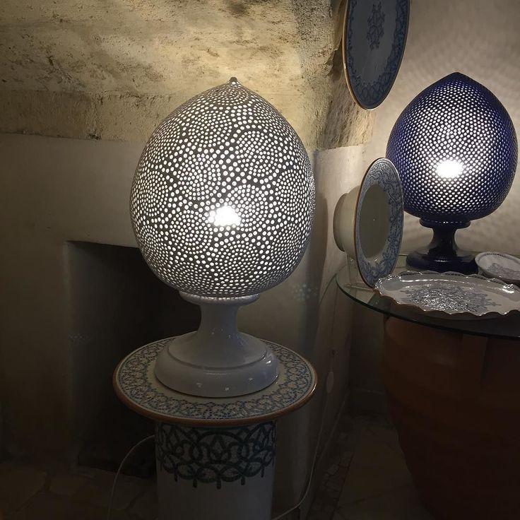 Puglia - #Nicolafasanoceramiche #ceramica #ceramics #keramik #puglia #madeinitaly #Grottaglie #banchi141 #fattoamano #handmade #igerspuglia #italia #Italy #Francofasanodesigner #interiordesign #artigianato #weareinpuglia #design #arte #art #conmplementiarredo #instahome #instagarden #homedecor #argilla #Clay #instapottery #ton www.fasanocnf.it - via http://ift.tt/1VDODst e #traveloffers #holiday