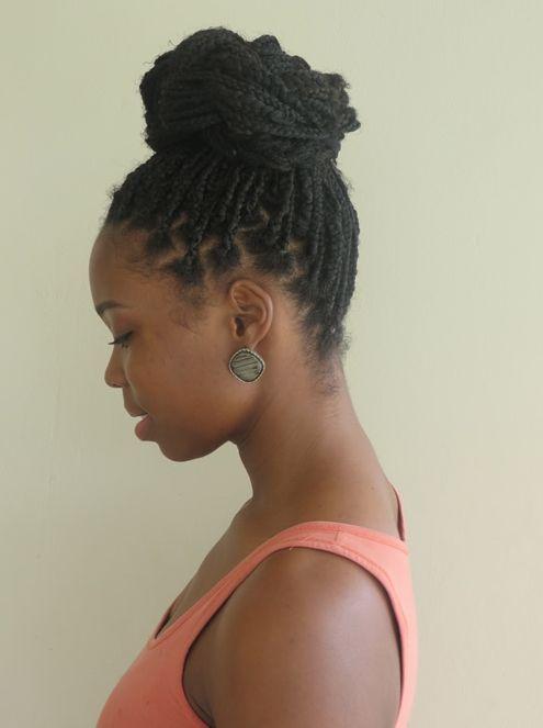 Box braids: vídeo passo a passo, dicas profissionais e fotos