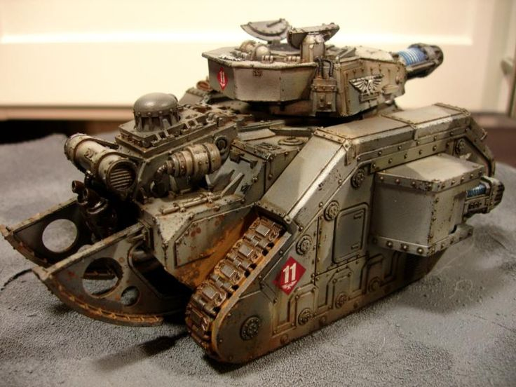 imperial armour the siege of vraks pdf