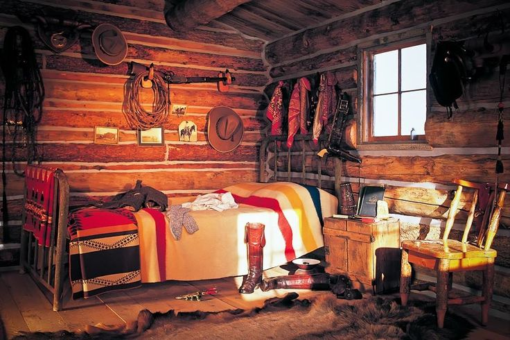 western home interiors pin by dan g on cabin time cabin ranch 15420