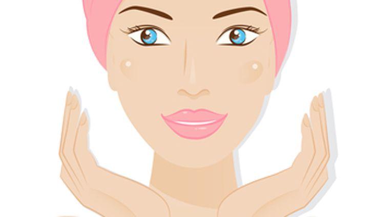 Remedios caseros para las manos agrietadas: aloe vera - Trucos de belleza caseros