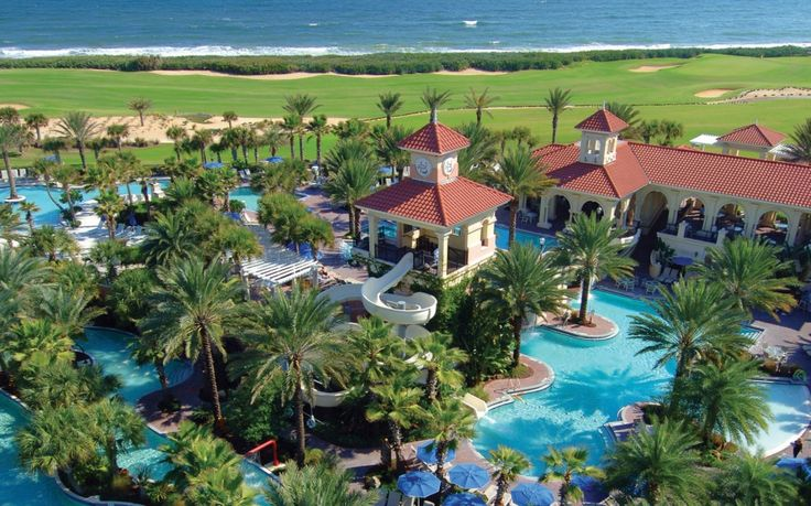 Best 25 Hammock Beach Ideas On Pinterest Beach Resorts Best Vacation Spots And Resorts In