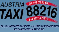 Unser Austria Taxi Tipotsch auf Sylvia's Firmenportal :)  Taxi Ötztal, Taxi Obergurgl, Flughafentaxi Innsbruck