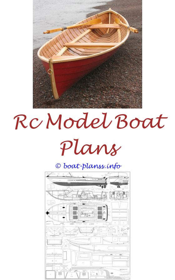 epoxy wooden boat building youtube - lofting model boat plans.composite boat building course boat cover for a bennington pontoon 2005 year build boat plans for 50 cabin cruisers 1137344251