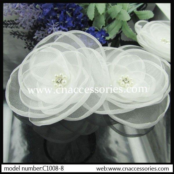 cerca para jardim branca : cerca para jardim branca:Mais de 1000 ideias sobre Coroas Decorativas no Pinterest