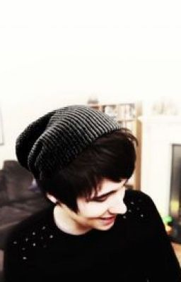 Dan Howell Imagines - I'm Always Going to Keep you Warm #wattpad #fanfiction