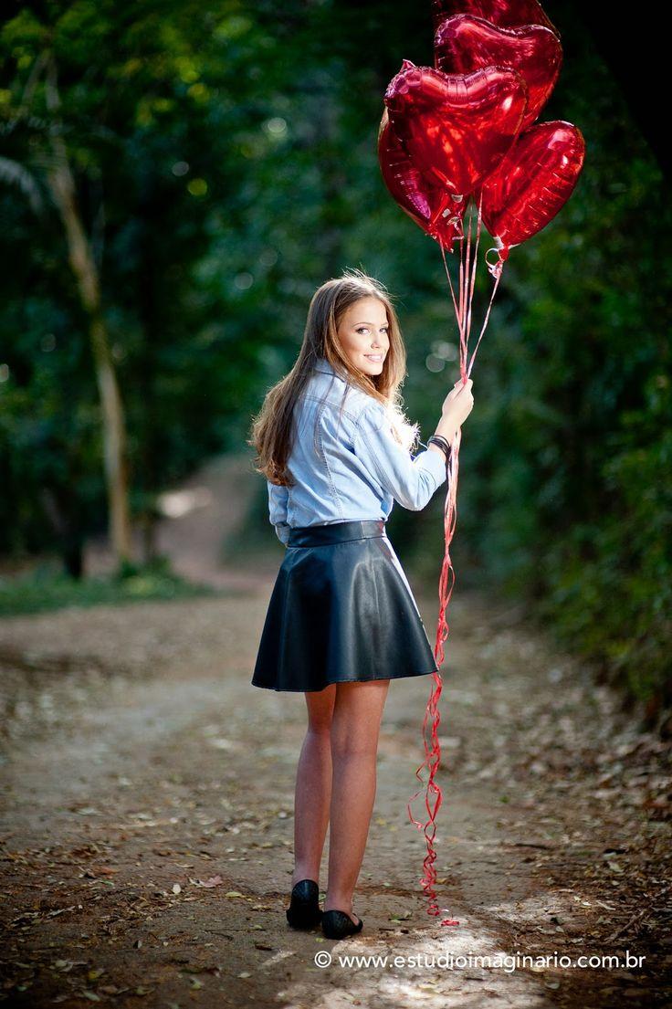 15 anos bh, 15 lindos anos, balões, book 15 anos bh, book de fotos 15 anos, criativas, diferentes, estúdio fotografico em bh, fazer book 15 anos, flores, fotos 15 anos bh contagem betim, melhores fotos 15 anos,