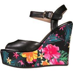 Sandały damskie Fiorucci - Zalando