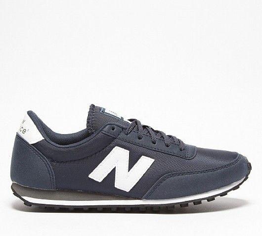 dames new balance 996 classics navy 3174