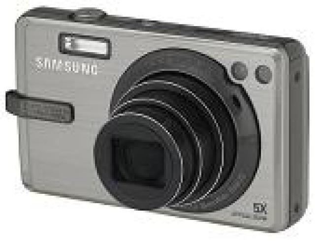 Best Cheap Digital Cameras Under a $200 Budget Save Money With Good, Inexpensive Digital Cameras