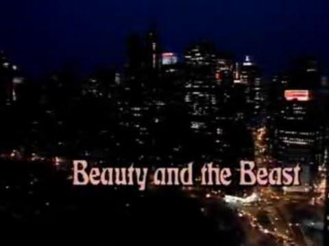 La bella e la bestia - 1x06 - La darsena della morte - YouTube