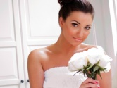 Wedding Day Make Up Tips from a Briday Make Up Specialist
