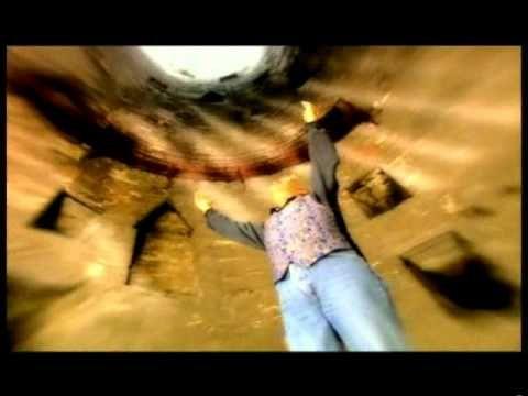 Edip Akbayram - Eşkiya Dünyaya Hükümdar Olmaz - YouTube