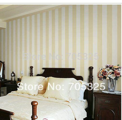 Простые Твердые бумагу, Напечатанную Дамаск Wall ПВХ Тиснением Текстурированные Обои Rolls Главная Deoration С-20