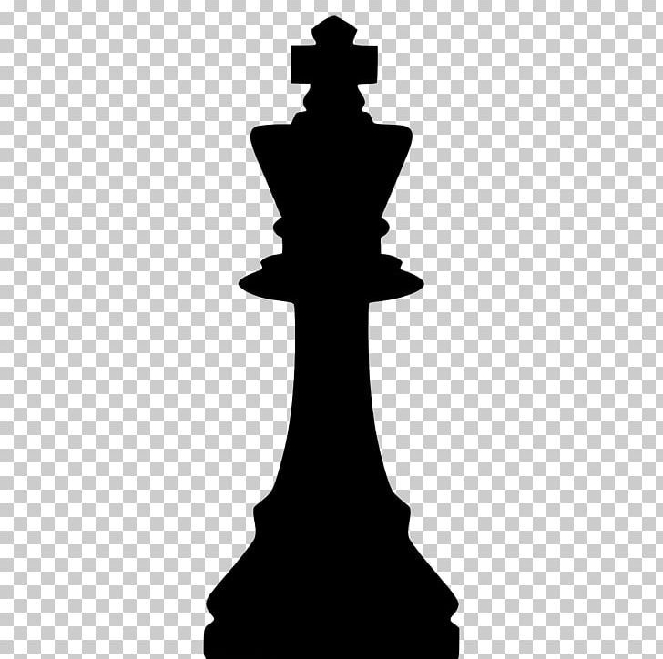 Chess Piece King Knight Queen Png Clipart Bishop Black And White Board Game Chess Chess Clock Free Png Download King Drawing King Chess Piece Chess King
