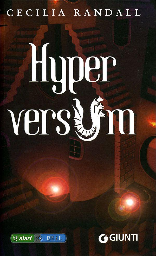 Hyperversum vol.1