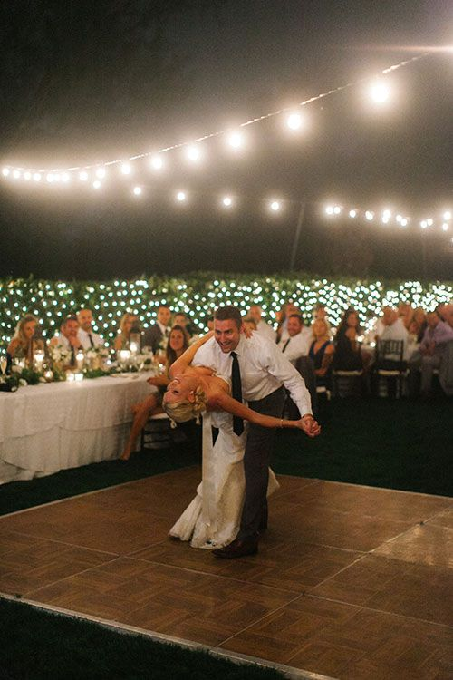 A First Dance To Love By Of Monsters And Men