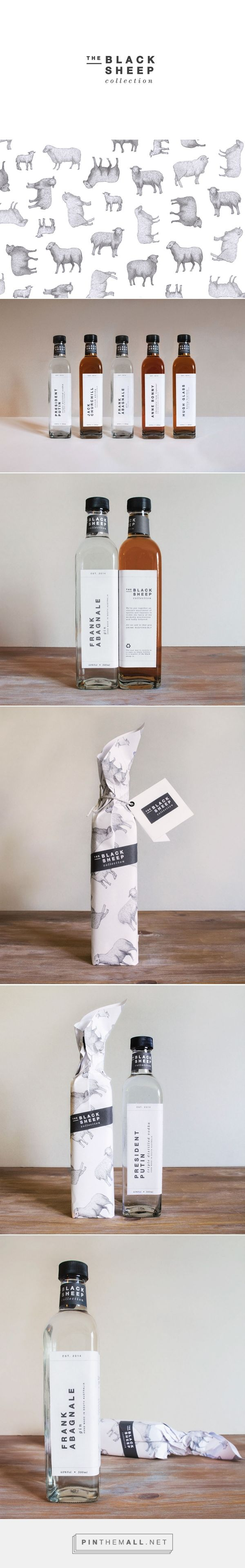 93 best simplicity in packaging images on pinterest | design