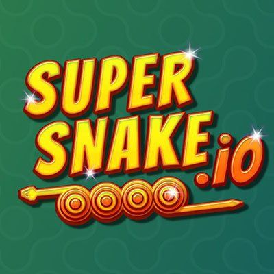 Supersnake.io unblocked