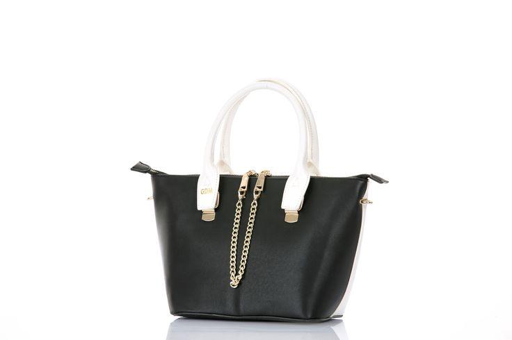 High quality fashion bag Shipment to all over the world