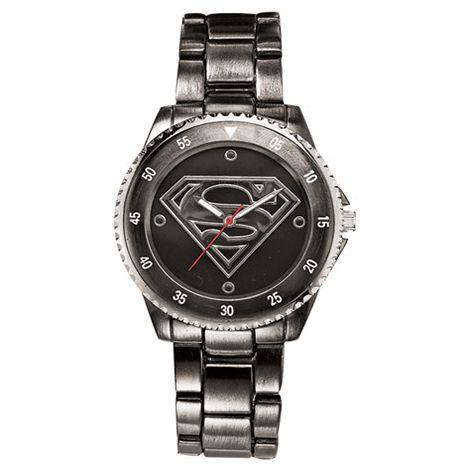 Superman Watch best Watches 23555wall.jpg