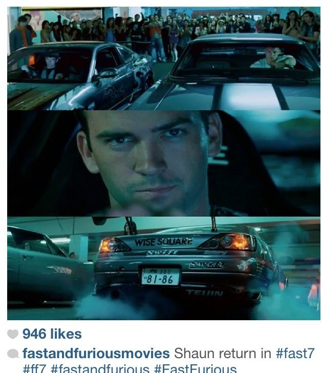 159 Best Need For Speed (fast & Furious) Images On
