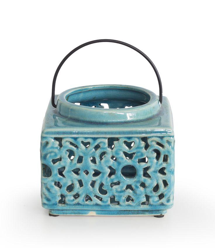 Κεραμική Θήκη για ρεσώ http://www.lovedeco.gr/p.Keramiki-THiki-gia-reso.854505.html