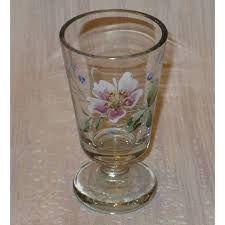 Výsledek obrázku pro sklenice s čajem