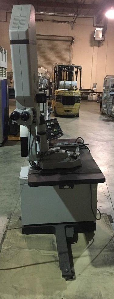 Medical Laser Systems
