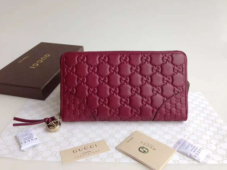 Best My Posh Picks Images On Pinterest Gucci Bags Gucci - Free catering invoice template gucci outlet store online