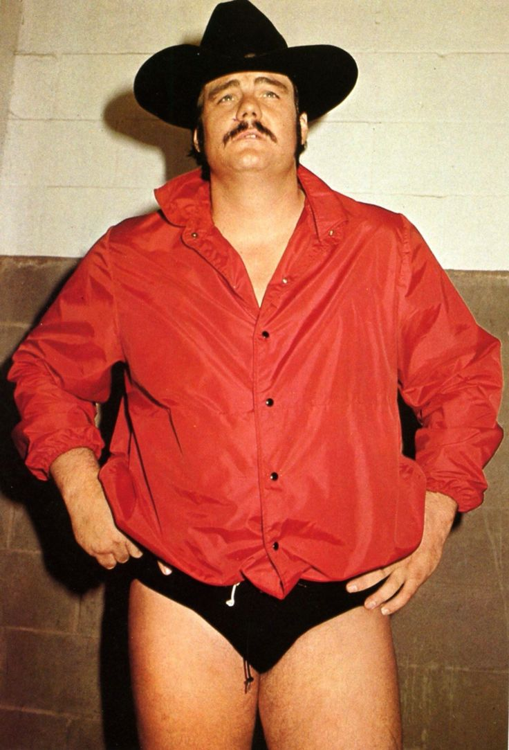 Blackjack mulligan net worth