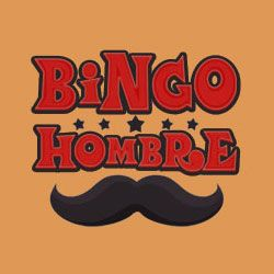 Best Online Bingo Hunt for Choosy Players http://www.popularbingosites.co.uk/ Best online Bingo is one of the targets for every online gambling player, to reach their fulfillment and grab those free games and online Bingo bonuses.
