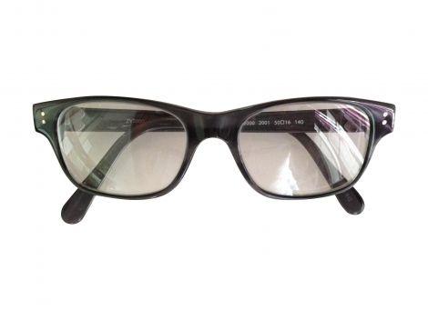 monture de lunettes de vue Zadig et Voltaire