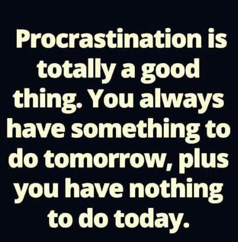 8324978b8e379f539565eb8261765b87 picture sayings story of my life best 25 procrastination humor ideas only on pinterest life,Procrastination Memes
