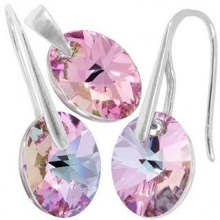 Blog personal: Frumusetea cristalelor