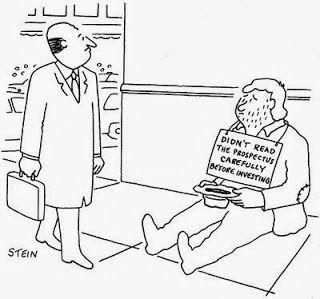 Funny story, Joke on wisdom and money.- Stupidity Jokes
