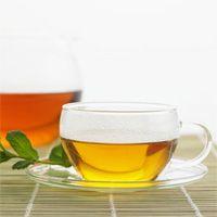 10 habits for a healthy heart: Health Drinks, Healthy Heart, Teas Time, Green Teas, Soft Drinks, Herbal Teas, Heart Disea, Healthy Recipes, Fermented Teas