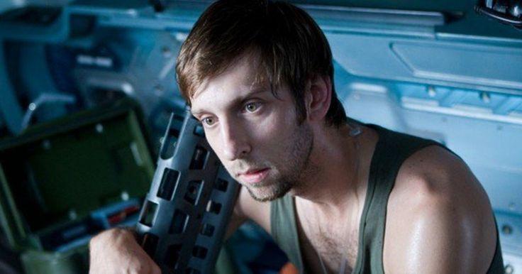 Avatar 2 | Joel David Moore, que viveu Norm Spellman no primeiro filme é confirmado