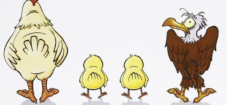 http://agccoaching.com/art_L%27aquila+che+credeva+di+essere+un+pollo._News_103.html