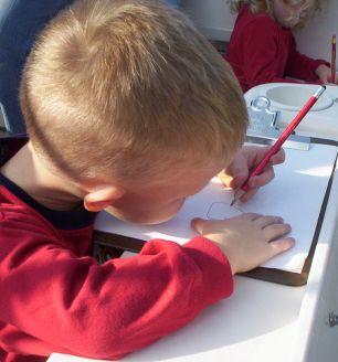 preschool child observation 1000 images about observing children on 851